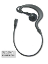 U.S. SWAT Ear Piece