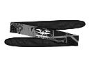 2013 Valken Crusade Hatch Headband - Grey
