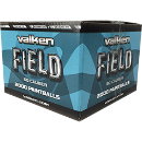 Valken Field .50 Cal Paintballs (2000 ct.) (Out of Stock)
