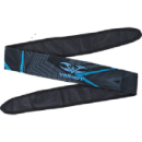 Valken Redemption Vexagon Headband - Navy