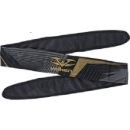Valken Redemption Vexagon Headband - Gold/Black
