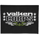 Valken Corps Patch