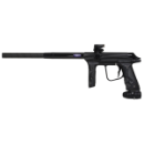 Empire Vanquish 1.5 Paintball Gun - Black