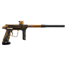 Empire Vanquish 1.5 Paintball Gun - Filthy Rich