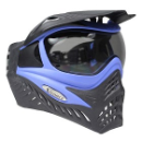 VForce Paintball Masks