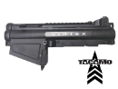 Tippmann A5 Tacamo Vortex DMag Magfed Conversion Kit