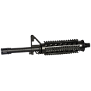 VTac SW-1 RIS Barrel (Out of Stock)