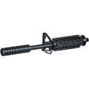 VTac SW-1 Pro Barrel (Out of Stock)