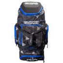 Empire F6 XLT Rolling Gear Bag