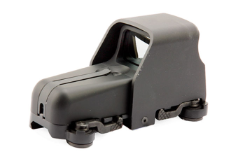 553 Tactical Holosight