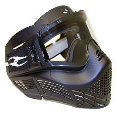 V-Force Armor Goggle