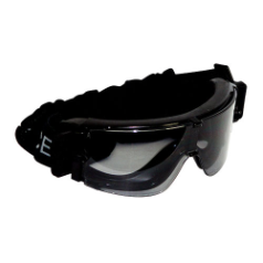 Save Phace Grunt Series Goggles