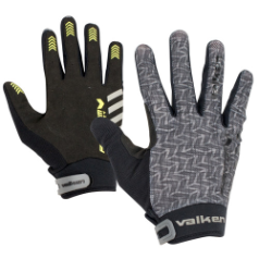 Valken Phantom Agility Gloves