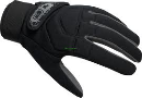 Planet Eclipse 2011 Distortion Paintball Gloves