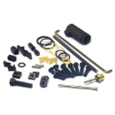 BT Paintball Gun Player Parts Kit