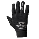 Valken Paintball Gloves