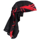 Valken Headbands