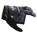 Empire 2014 LTD FT Paintball Gloves