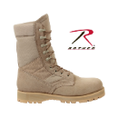 Rothco GI Type Sierra Sole Tactical Boot
