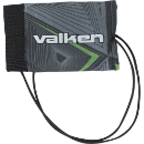 Valken Redemption Vexagon Barrel Cover - Green