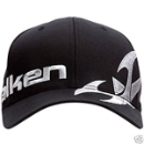 Valken Scooter Ball Cap