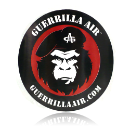 Guerilla Air Hpa Tanks