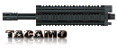 BT Tacamo K416 Barrel Kit