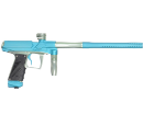 Bob Long Phase Premium Paintball Gun - Dust Teal/Seafoam