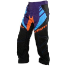 Dye Paintball Pants