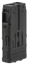 Dye Assault Matrix Paintball Gun 10 Round Magazine 2 Pack