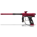 Tournament Paintball Guns