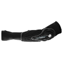 Dye Snow Arm Guard Elbow Pads