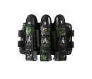HK Army Eject Harness (3+2+4) - Slime