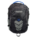 Empire F6 Backpack