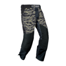 GI Sportz Glide Paintball Pants - Tiger Jungle