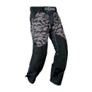 GI Sportz Glide Paintball Pants - Tiger Desert