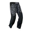 GI Sportz Glide Paintball Pants - Tiger Urban