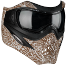 VForce Grill SE Goggles - Celtic