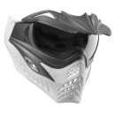 VForce Grill Goggles - White