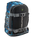 Planet Eclipse GX Gravel Backpack - Ice