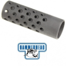 Hammerhead Bang Stixx Muzzle Brake (Out of Stock)