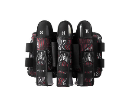 HK Army Eject Harness (3+2+4) - Lava