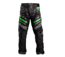 HK Army 2016 Hardline Pro Pants - Electric