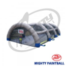 Mighty Paintball MegArena Ultimate Package-Camo