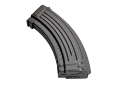 Paintball Rifle Magazines