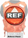 Ref Patch