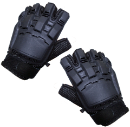 Sup Grip Armor Paintball Gloves