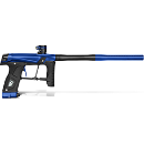 Planet Eclipse Gtek 160R - Black/Blue