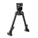 Universal Quick Release Bipod