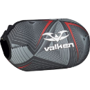 Valken Tank Covers